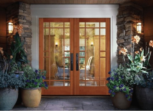 Before Buying an Interior or Exterior Door, What You Need to Know.