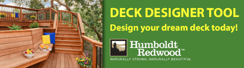 Denver Cedar Lumber and Cedar Fencing  In Stock & Ready for Delivery!