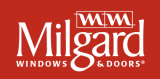 Milgard windows and doors Denver