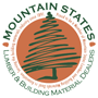 Proud member of Mountain States Lumber & Building Material Dealers
