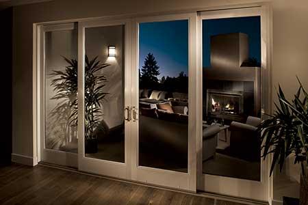 Milgard Patio Doors Denver