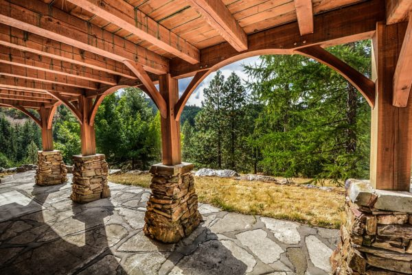 Guide to pressure treated lumber Denver
