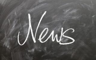 Front Range Lumber Product News